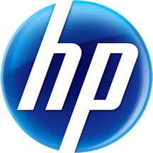 HP Servers, Storage, Networking  Products at MIT Services