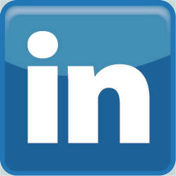 View us on LinkedIn