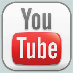 View our YouTube Channel