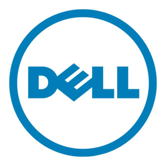 Dell Server, Storage and Networking products at MIT Services